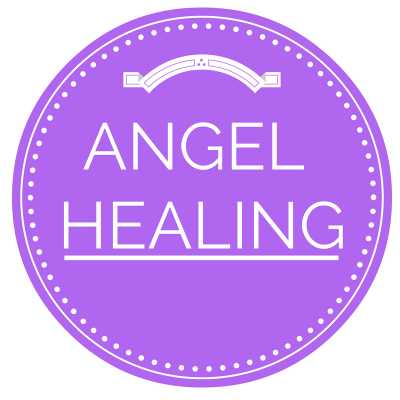 Angel Healing Treatment | TRANSCENDENT HEALTH