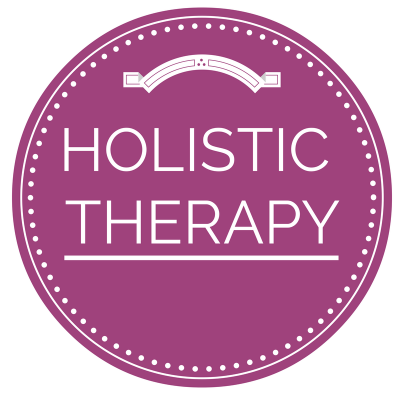 Holistic Therapy
